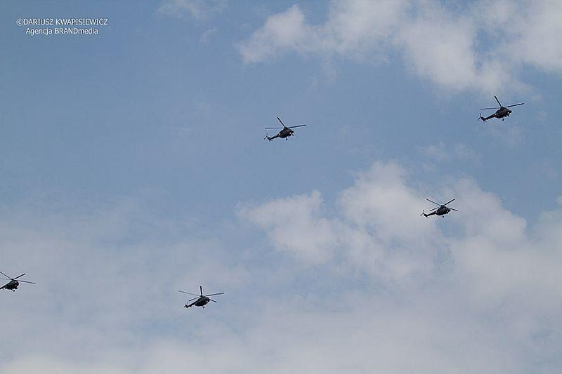 25 kawaleria powietrzna 22 czerwca 2013-472