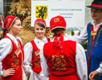 Dożynki w Spale z udziałem prezydenta Andrzeja Dudy. Na scenie wystąpi IRA!