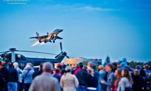 Aeroklub Ziemi Piotrkowskiej zaprasza na Fly Fest 2014
