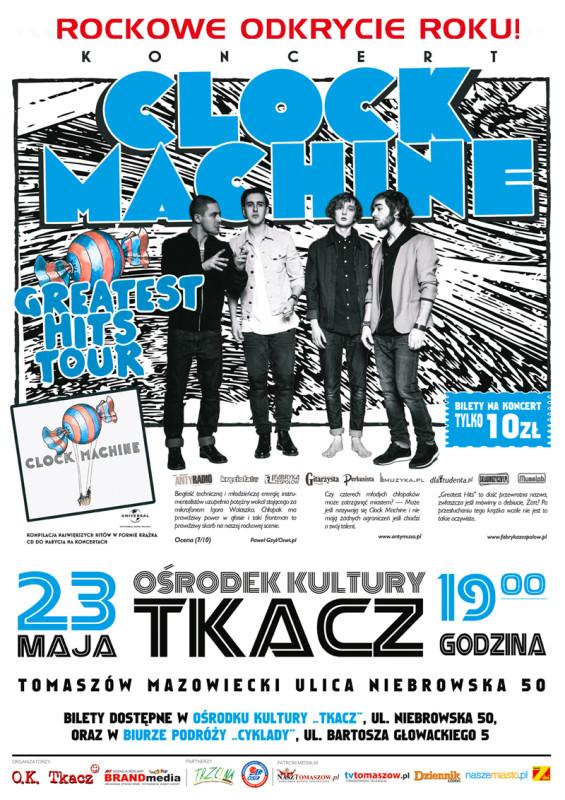 Clock_Machine_Tomaszow_800px