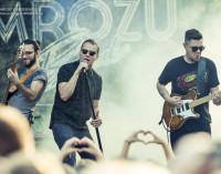 MROZU zagrał w Tomaszowie na pikniku Lokalni Niebanalni (foto)