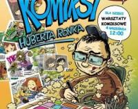 Komiksowy Tomaszów