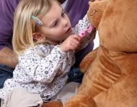 10 zasad, dzięki którym Twoje dziecko pokocha wizyty u dentysty