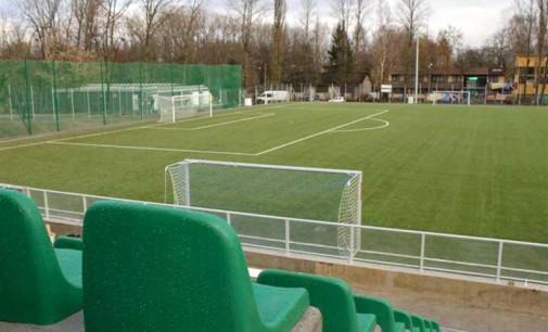 Piszą do nas: Widzew będzie grał na piotrkowskim stadionie, a czy to nie Tomaszów jest miastem Widzewa?