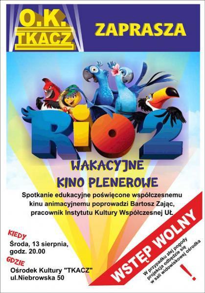 kino-plenerowe-rio1
