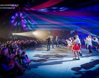 Koncert charytatywny dla Wojtusia Zarzyckiego (foto)
