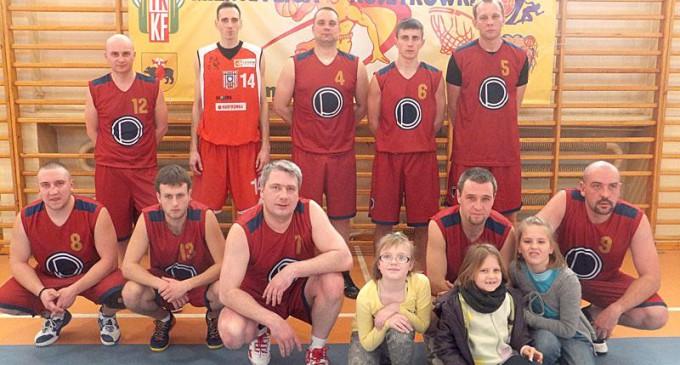 Podsumowanie 16. edycji Miejskiej Ligi Koszykówki – sezon 2013/2014