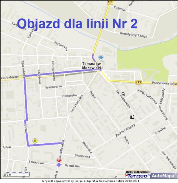 linia2nowa