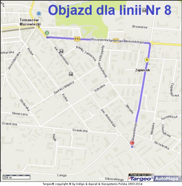 linia8po