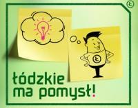 Łódzkie ma pomysł! Urząd Marszałkowski zaprasza na event do Tomaszowa