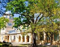 Muzeum w Tomaszowie Mazowieckim – wydarzenia kulturalne października