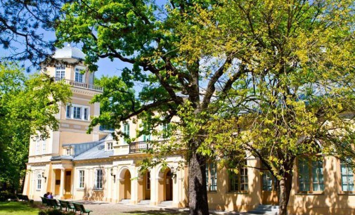 Muzeum w Tomaszowie Mazowieckim – wydarzenia kulturalne maja