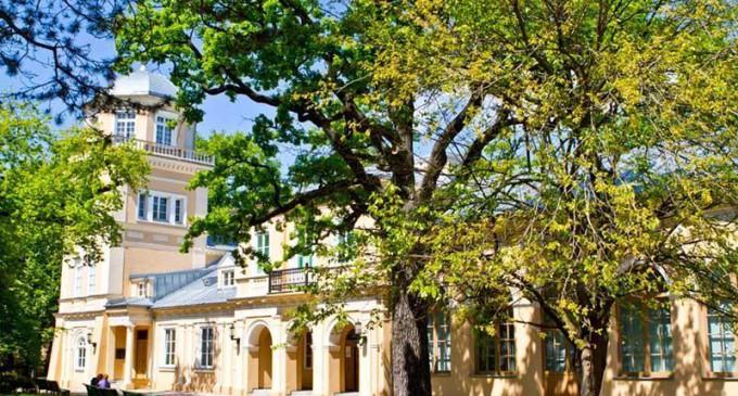 Muzeum w Tomaszowie Mazowieckim – wydarzenia kulturalne sierpnia