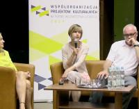 Ruszył projekt: Pasaże Pamięci – spotkanie z kulturą tomaszowskich Żydów