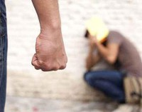 Ruszył Tydzień Pomocy Ofiarom Przestępstw