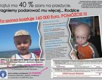 Wspólna akcja nasztomaszow.pl i tvtomaszow.pl Pomagasz? Zareklamujemy Twoją firmę za darmo!