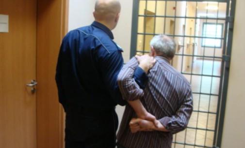Sprawca potrącenia 14 letniego chłopca zatrzymany