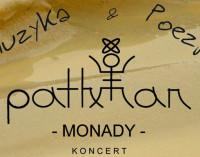 Muzyka grupy PATHMAN i poezja Piotra Gajdy w MOK-u