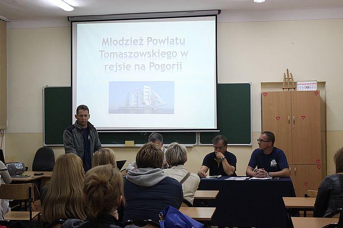 rejs_pogoria_tomaszow (2)