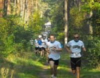 Kolejne dwie ścieżki biegowe powstaną w okolicach Tomaszowa Mazowieckiego