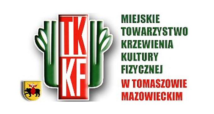 Rekreacja z TKKF i OSiR