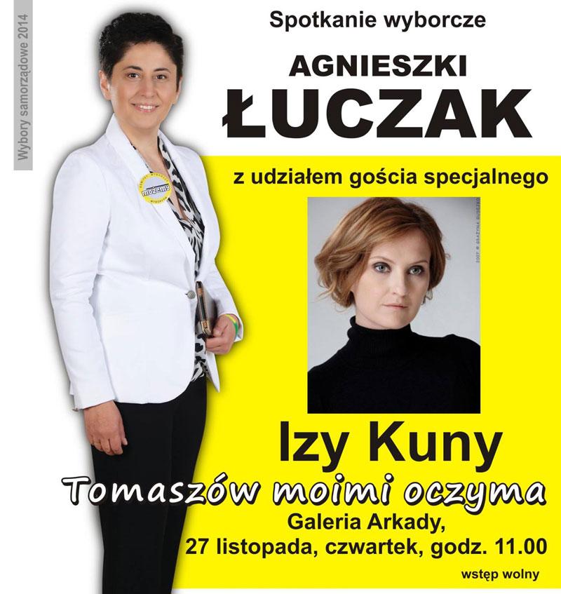 agnieszka_luczak