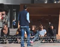 Łódzkie promuje – polską szkołę designu (wideo)