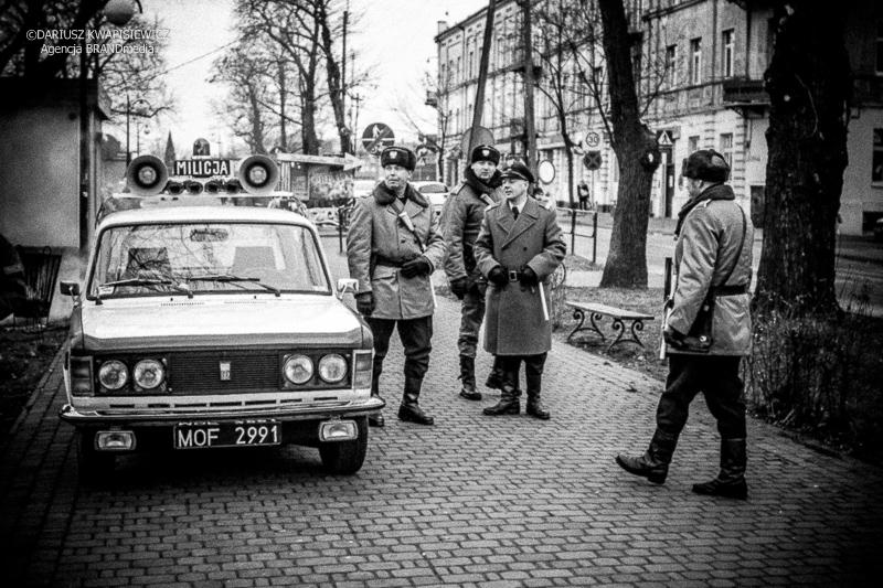 33 rocznica wprowadzenia stanu wojennego_013-150