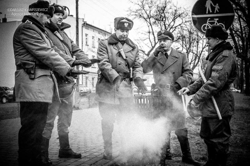 33 rocznica wprowadzenia stanu wojennego_013-97