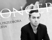 Piotr Przedbora – koncert dla mieszkańców Tomaszowa