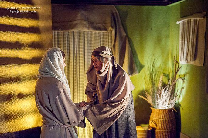 Podróż do Betlejem Zakościele_027