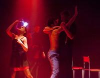 """Tomaszowski Teatr """"Trzcina"""" wystąpi w Turcji! (WIDEO)"""