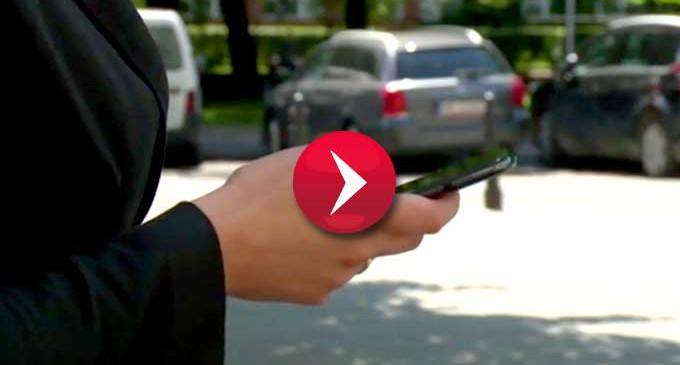 Konkursowe SMS-y nie mogą wprowadzać w błąd (wideo)