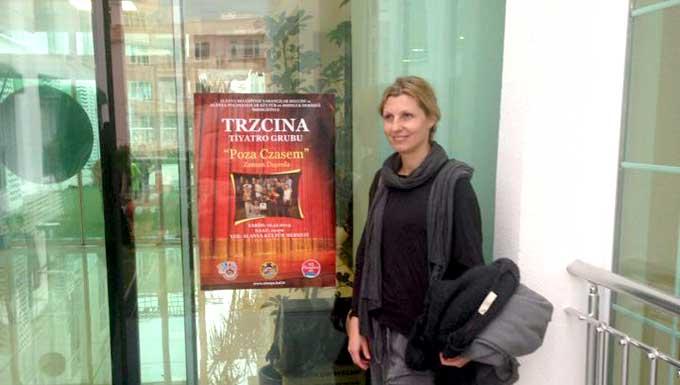 teatr_trzcina_turcja4