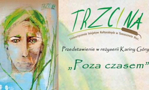 """Barbórka z """"Trzciną"""" i """"Tkaczem"""""""