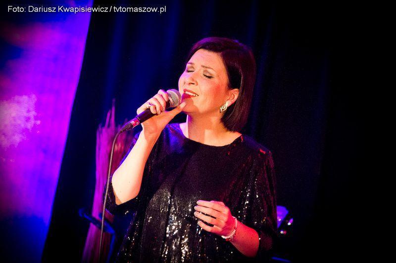 Kasia Laska koncert 24 maja 2013-11