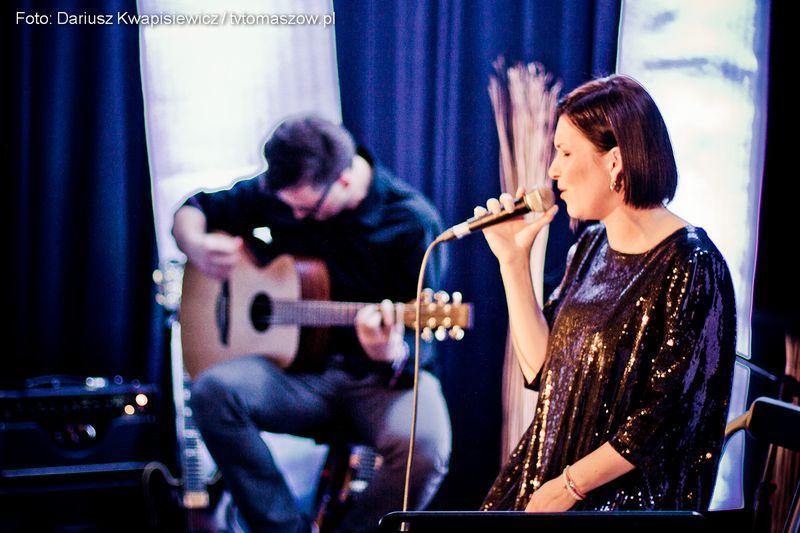 Kasia Laska koncert 24 maja 2013-189