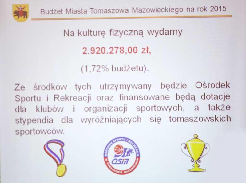 budzet14