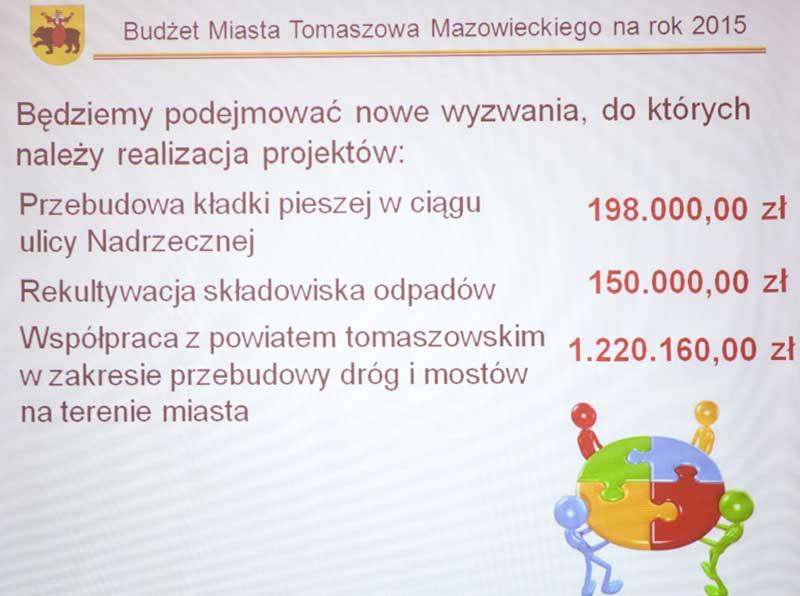 budzet22