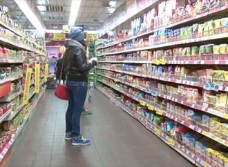 Czy jedzenie w proszku szkodzi? (WIDEO)