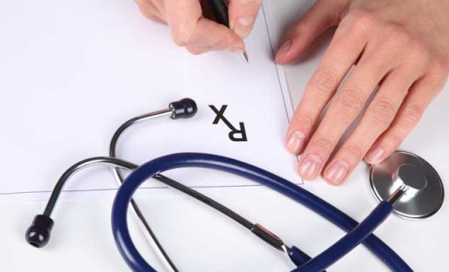2 stycznia 2015 r. w Łódzkiem otwartych będzie 84% gabinetów lekarzy POZ