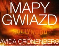 Mapy Gwiazd w reżyserii Davida Cronenberga w Heliosie