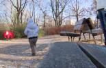 Zmiany w ulgach na dzieci (wideo)