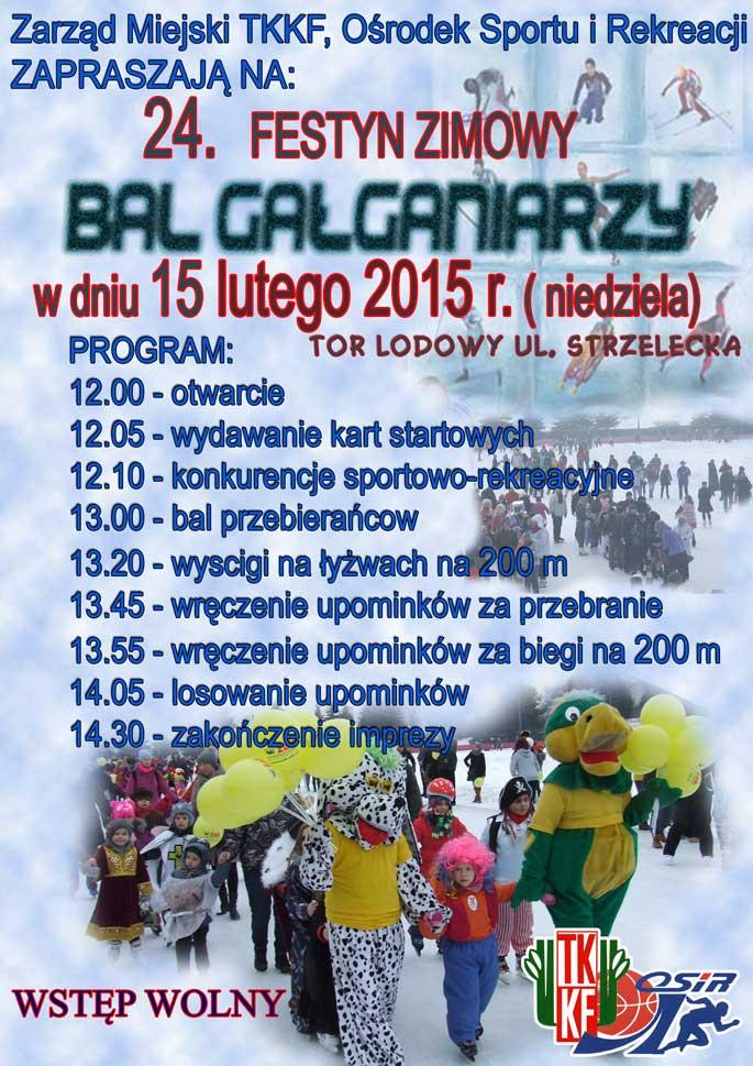 Bal-gałg-plakat-2015