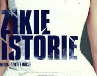 """""""Dzikie historie"""" – najlepszy film festiwalu w Gdyni teraz w Heliosie"""