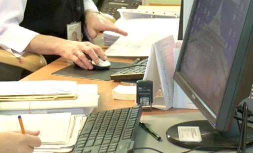 Zmienił się Kodeks pracy (wideo)