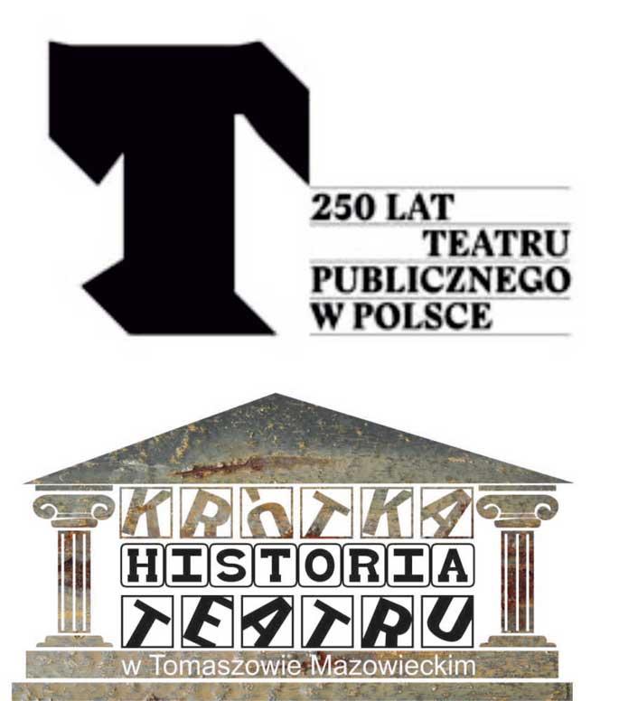 250_tomaszow_warsztaty