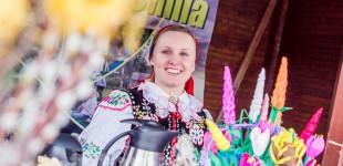 Plac Kościuszki ożywa! Jarmark Wielkanocny za nami (zdjęcia)