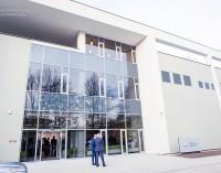 Centrum Onkologii w Tomaszowie zaprasza na bezpłatne badania mammograficzne