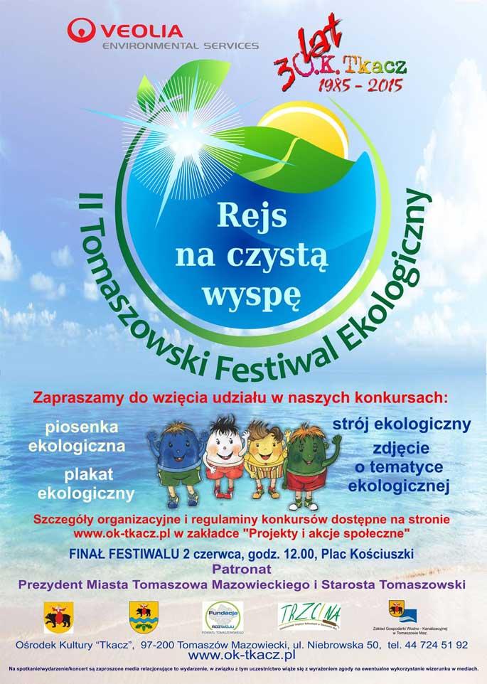 festiwal_ekologiczny_plata